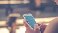 smartphone-insurance-claims-lost-your-mobile