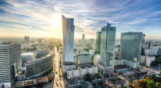 poland gefion vs corporis legal insurance case