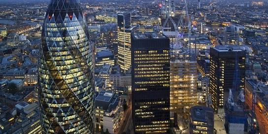 london-insurtech-deals-investments