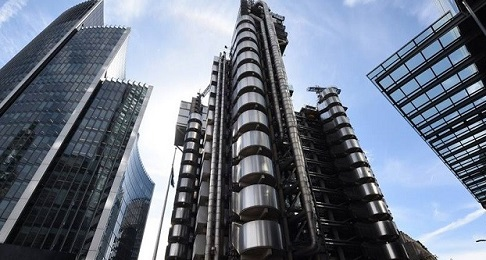 lloyds-city-london-market-reinsurance