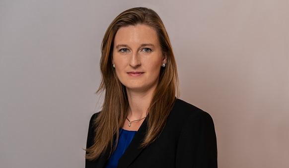 Sara_Steiner liberty insurance