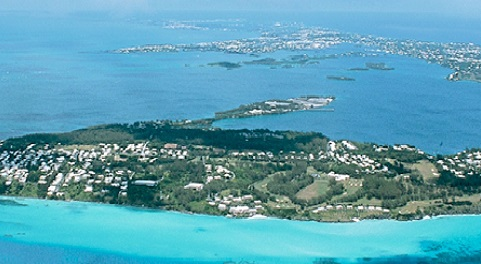 bermuda life annuity conference september 2020