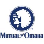mutual_of_omaha