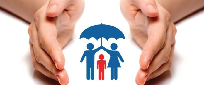 Is your life insurance cover adequate? Find out - Insurance24