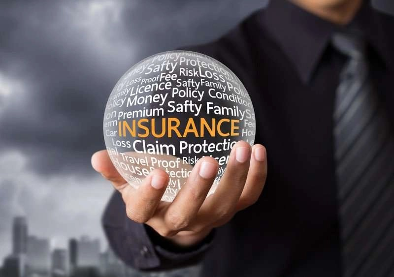 professional liability insurance ontario