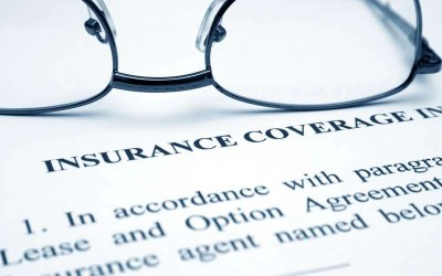 Professional Liability Insurance – Beware of a Lapse in Coverage