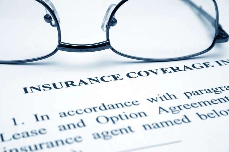 professional liability insurance ontario