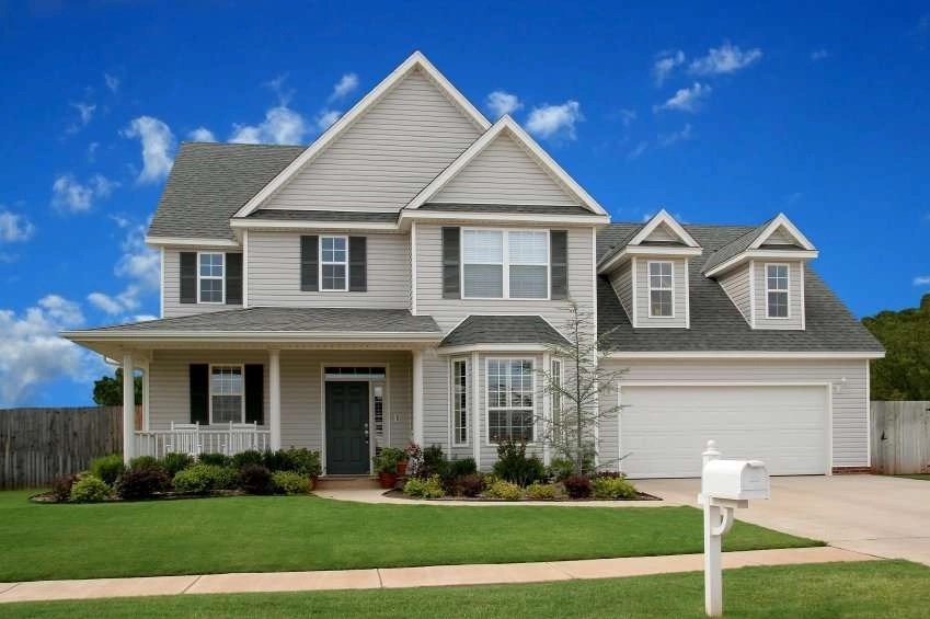 home insurance ontario, house insurance ontario