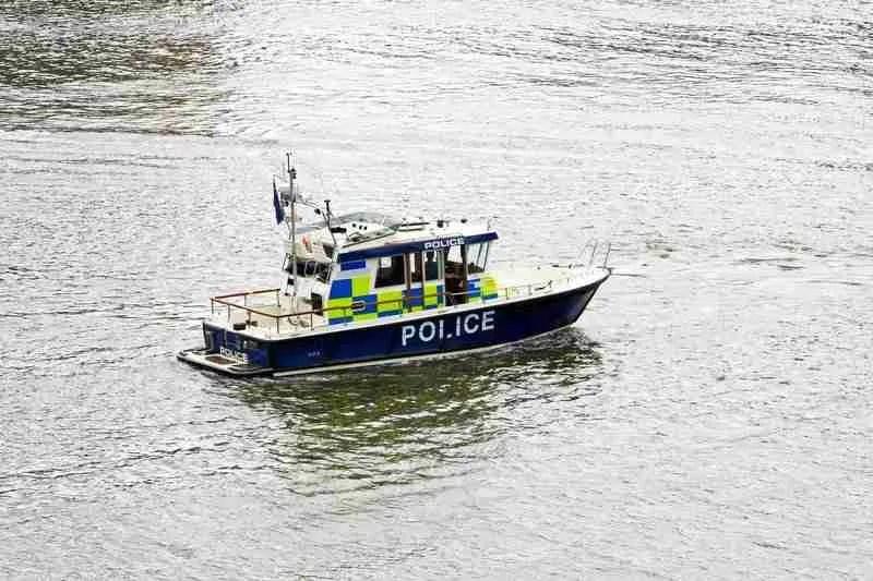 boat insurance ontario