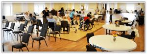 Social Service Organizations insurance