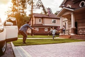 auto insurance brokers