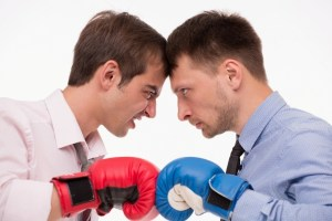 local insurance agent vs. insurance broker
