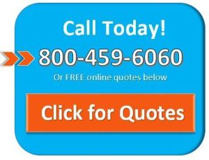 auto and home insurance quotes