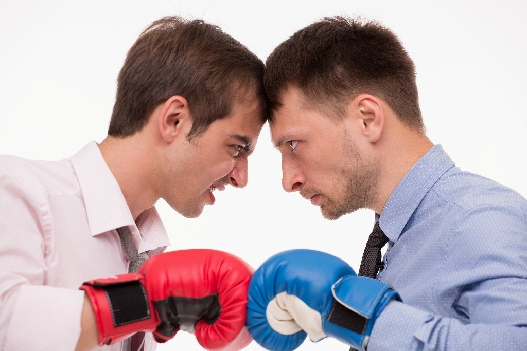 Insurance agents vs. insurance brokers