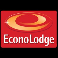 hotels - econo lodge