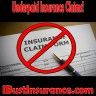 IBustInsurance.com - Insurance Claims, that is!