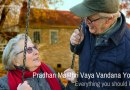 Pradhan Manthri Vaya Vandana Yojana (PMVVY)T-842 everything you should know with calculators