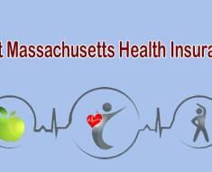 Massachusetts Health Insurance