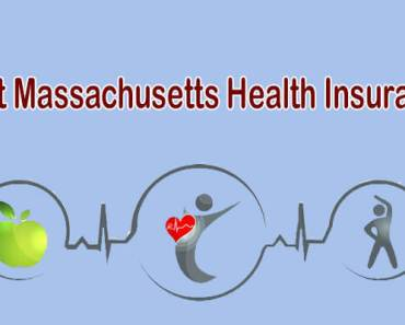 Massachusetts Health Insurance