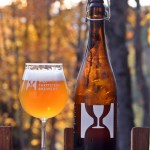 Hill Farmstead Riwaka