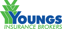 Youngs Insurance Brokers Inc