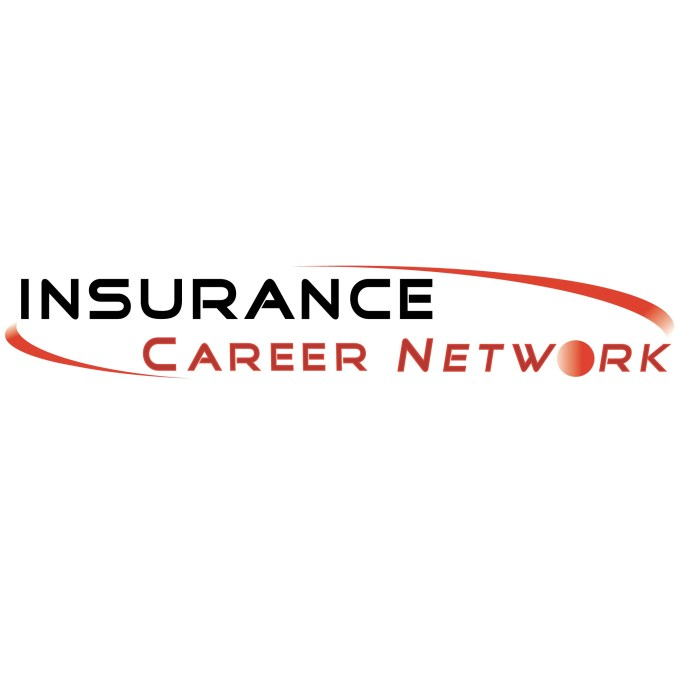 Insurance Career Network
