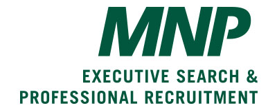 MNP Executive Search and Professional Recruitment