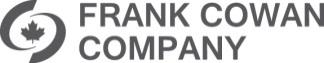 Frank Cowan Company