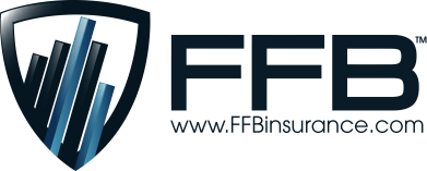 First Fidelity Brokerage, Inc.