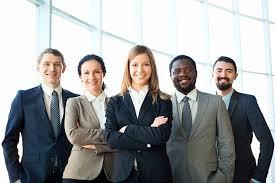 Insurance Career Network
