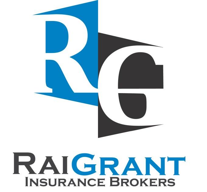 Rai Grant Insurance Brokers