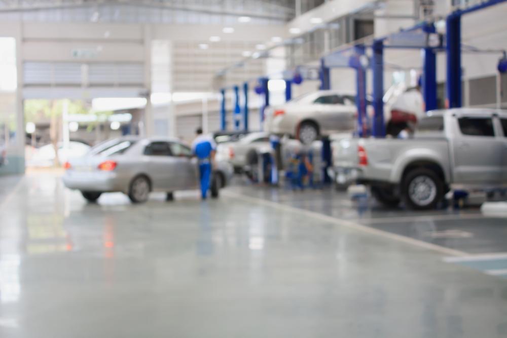 Garage Keepers Insurance  Insurancehub