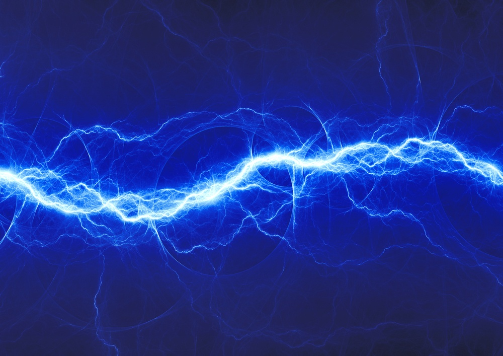 5 ways to protect your home against a power surge