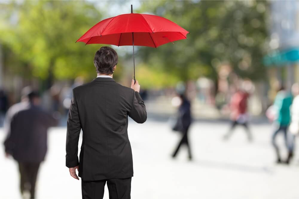 Does my small business need umbrella insurance