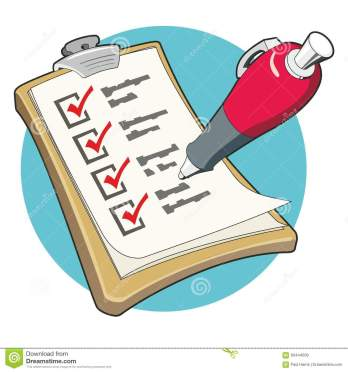 checklist-red-pen-clipboard-being-ticked-vector-cartoon-illustration-60444009[1]
