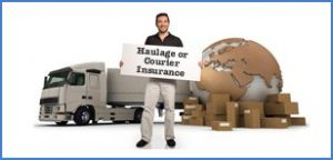 courier-insurance-sml