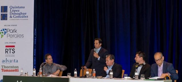 Miami Claims Forum 21