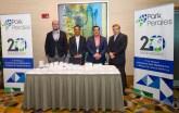 Miami Claims Forum 3