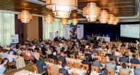 Miami claims forum day 1