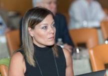 Miami Claims Forum39