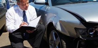 can you insure a car with a salvage title?