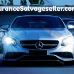 insurance salvage cars