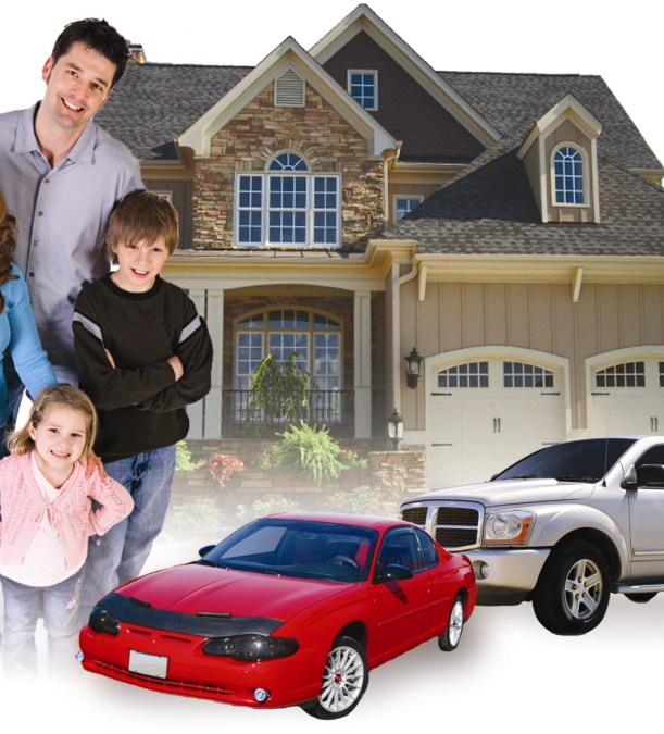 Insurance Saugus | Insurance SCV | auto and homeowners coverage