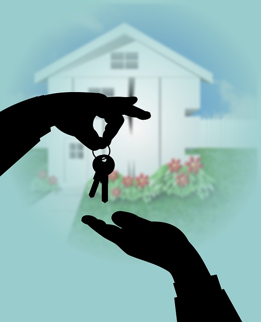 Tips for Realtors and Buyers Regarding Home Insurance
