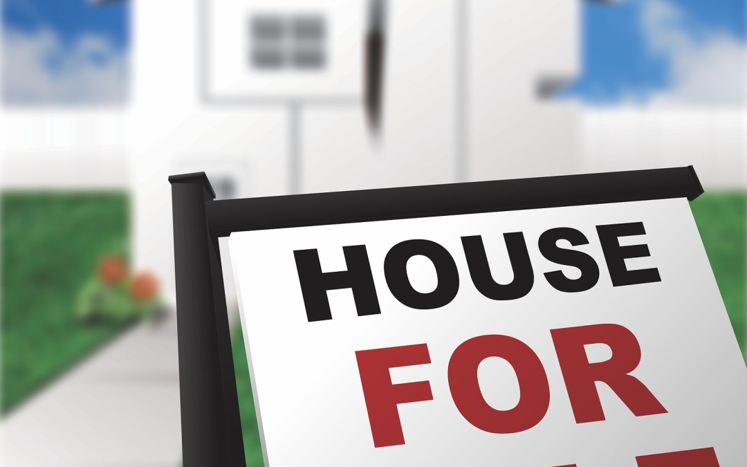 Owner-Occupied vs. Non-Owner-Occupied Property Insurance: A Real Estate Agent's Guide
