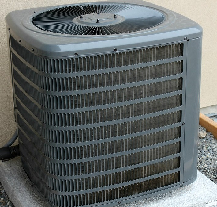 Will My Homeowners Insurance Cover My Broken Air Conditioner?