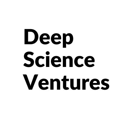 279 Deep Science Ventures