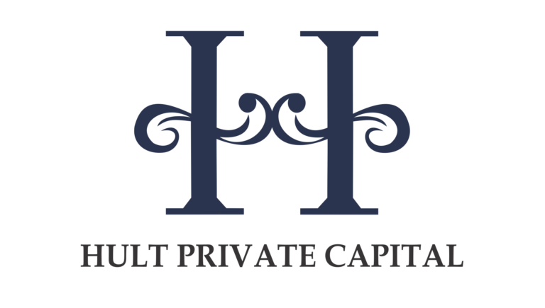 294 HULT Private Capital