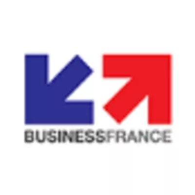 300 Business France