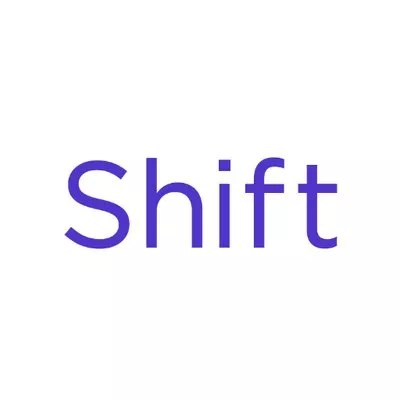 58 Shift Technology